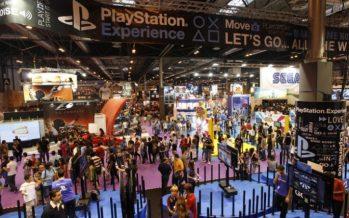 El IVAC y la Fundación InnDEA convocan al sector digital para participar en la Feria Barcelona Games World