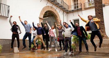 Valencia acoge el Concurso Mundial de Ideas de Negocio Eco Innovadoras ClimateLaunchpad