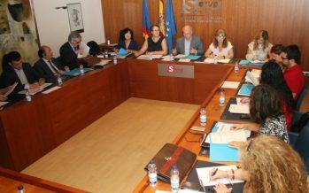 El Consejo Tripartito aprueba elevar al Consell el calendario laboral de 2017