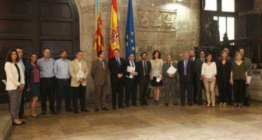 El nuevo Banc de la Generalitat generará un impacto de 150 millones para empresas y autónomos