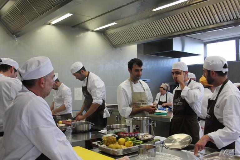 PRE_18-6-16_cocineros_tecnologicos1