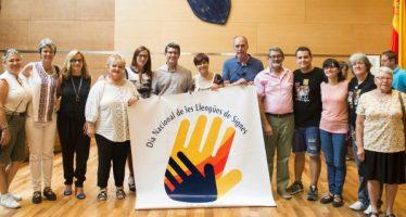 La Diputación destina 200.000 euros a Igualdad y prevención de la violencia de género