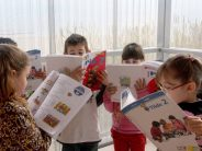 El Consell aprueba el decreto que regula los conciertos educativos en la enseñanza