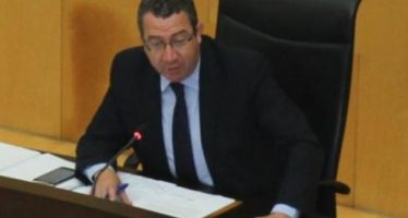 Benidorm, presente por primera vez en la dirección del Spain Convention Bureau