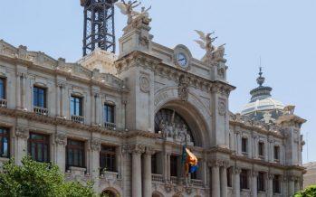 CGT denuncia la contratación generalizada de 'enchufados' en Correos en la provincia de Valencia
