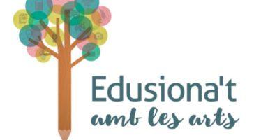 Educación y el IVC organizan conjuntamente la jornada 'Edusiona't amb les arts'