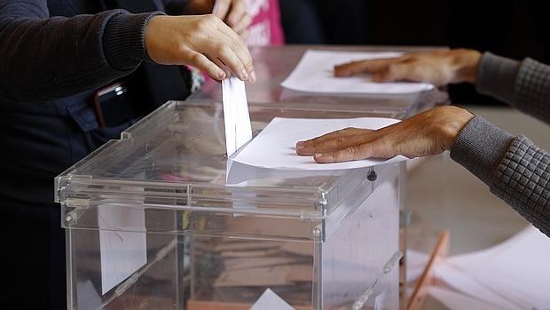 elecciones-generale-2016-urnas