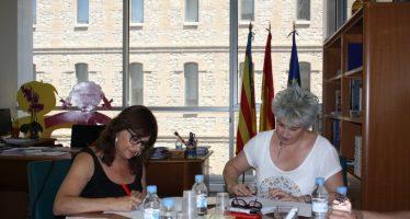 Igualdad y Cultura unifican en una tarjeta los beneficios y ventajas para las personas mayores