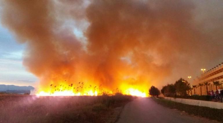 incendio-almenara-03
