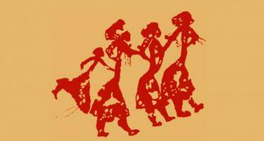 Chiva acoge la exposición itinerante 'Las Mujeres en la Prehistoria'