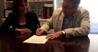 Hacienda desbloquea la residencia para personas con diversidad funcional de Ontinyent