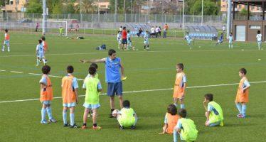 Valencia organiza Viu l'Estiu para fomentar entre los jóvenes el ocio saludable