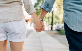 El Consell elimina las tasas para el Registro de parejas de hecho