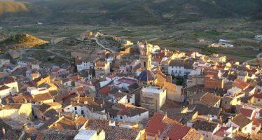 Obras Públicas inicia el proceso para mejorar el acceso a Tuéjar