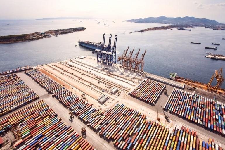 valencia-exportaciones