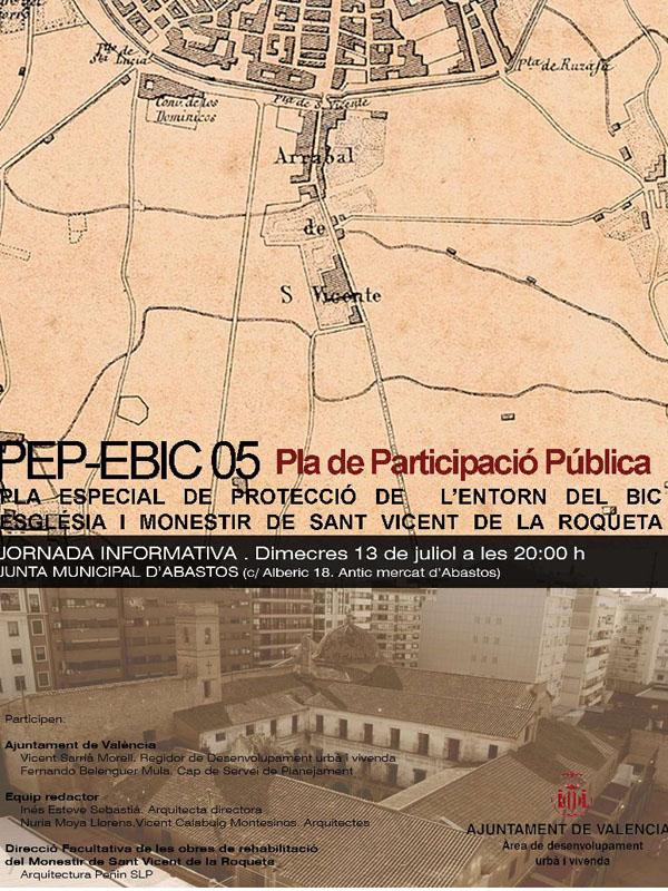 0712_Acto_en_JM_Abastos_PEP_Entorno_BIC_Roqueta.recortada