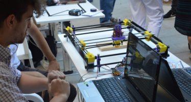 El programa Factory Startup de InnDEA fomentará el talento digital en Valencia