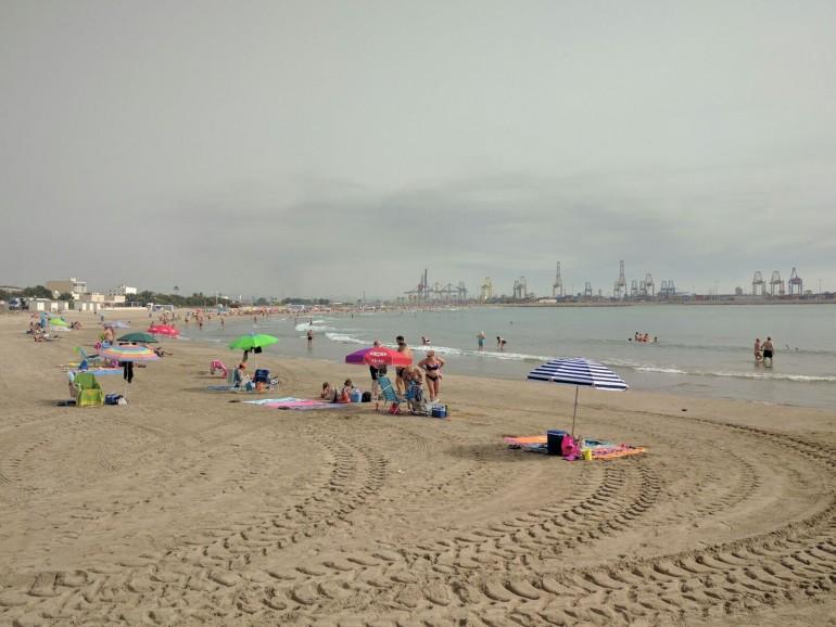 0720 Alges platja Pinedo (1)