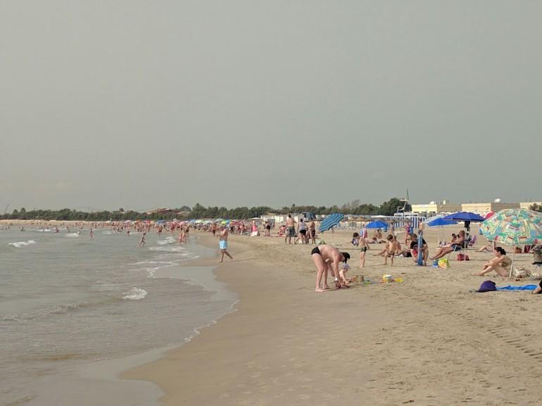 0720 Alges platja Pinedo (2)