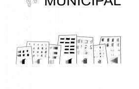 Igualdad formará a jóvenes de familias sin recursos en Valencia