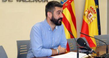 Valencia rebosará teatro, animación y cultura durante la Gran Nit de Juliol