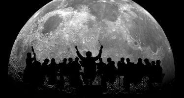 El festival Plectre a la Fresca de l'Orquestra Tàrrega torna a Vila-real