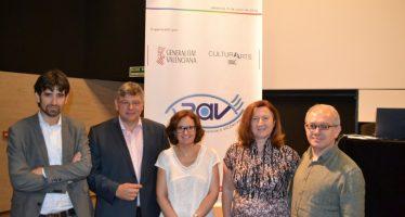 Nuevos modelos de financiación para el sector audiovisual