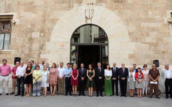 La Generalitat expresa su condena por el asesinato machista de una mujer en El Campello