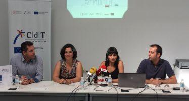 Invat·tur lanza #SMTurismo, programa social media de turismo