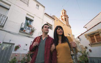 La Comunitat registra un incremento interanual del 24% en la llegada de turistas extranjeros