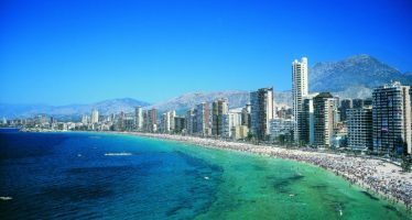 Invat·tur premia una aplicación para la mejora de la gestión de los destinos turísticos