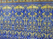 El sector azulejero castellonense lidera las iniciativas de eficiencia energética