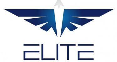 Elite Gaming Center abre en Valencia un nuevo centro de alto rendimiento