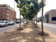 L'Ajuntament d'Onda millorarà el carrer Moncofa a petició dels veïns