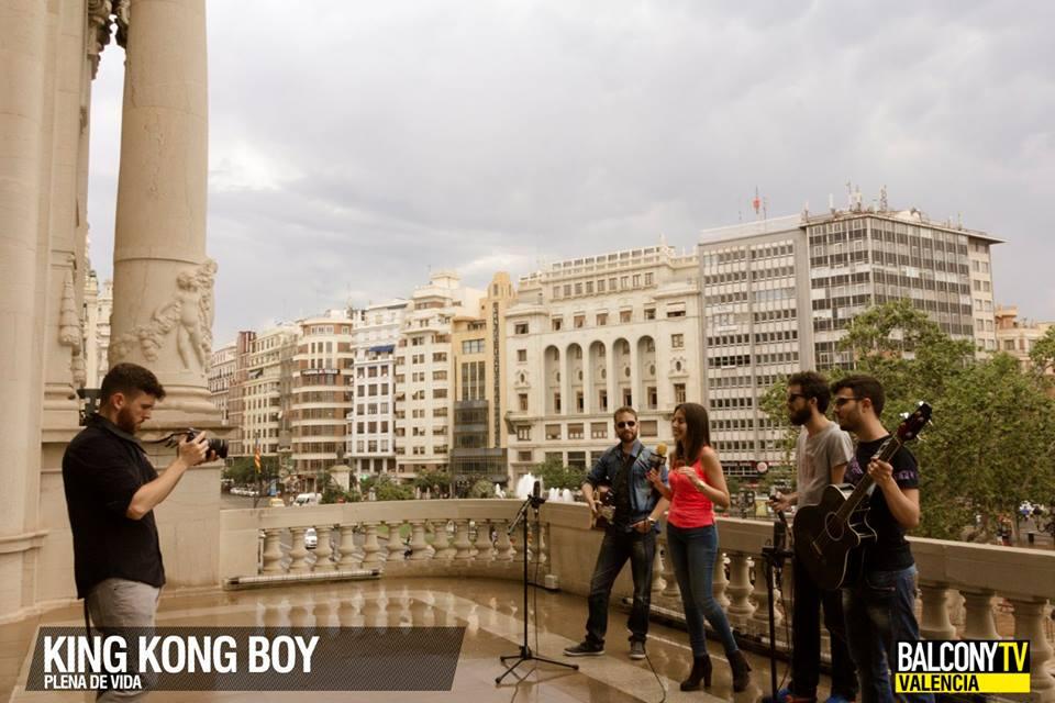 0811 balcón tv 5