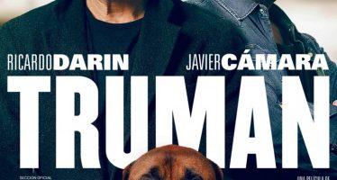 La Filmoteca d'Estiu presenta 'Truman' de Cesc Gay