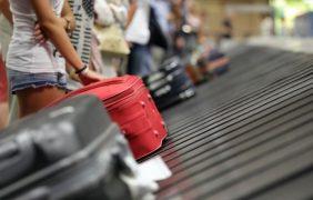 La Comunitat supera por primera vez en un mes de julio el millón de turistas internacionales