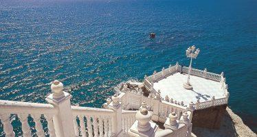 El portal turístico de la Comunitat recibe casi dos millones de visitas de enero a junio