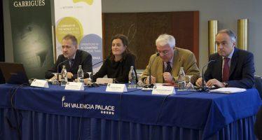 InnDEA Valencia buscará soluciones con la Compra Pública Innovadora