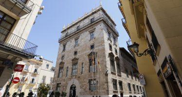 El Consell aprueba la oferta de empleo público de la Generalitat para 2016