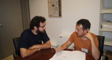Catadau pide asistencia a la Diputación para implantar las leyes de transparencia