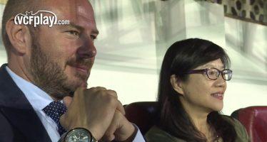 Layhoon Chan dimite como presidenta del Valencia CF