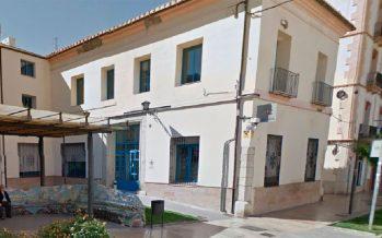 La Policía Local de Vinaroz da indicaciones sobre el paso de la Vuelta Ciclista a España
