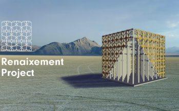 El Ayuntamiento subvenciona al Gremio de Artistas Falleros por el Burning Man