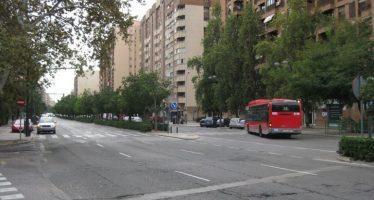 El Ayuntamiento programa diez obras de asfaltado en agosto