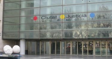 La Generalitat ejerce la acción popular en un caso de violencia de género en Guadassuar