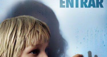 La Filmoteca d'Estiu se despide con 'Déjame entrar', de Tomas Alfredson