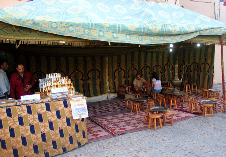 mercado-medieval-requena-12