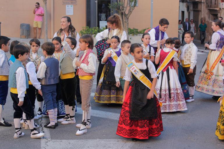 pregon-requena-2016-05