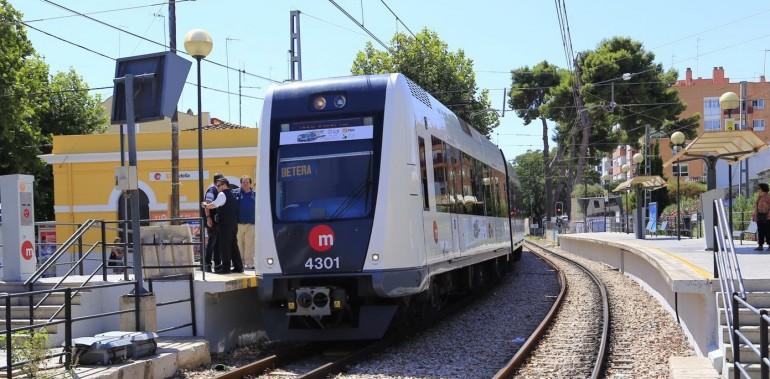 tren_especial_Valencia-Betera